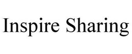 INSPIRE SHARING