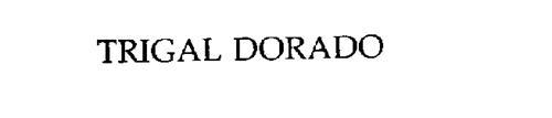 TRIGAL DORADO