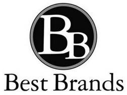 BB BEST BRANDS