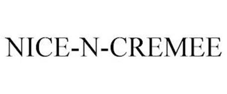 NICE-N-CREMEE