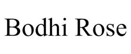 BODHI ROSE