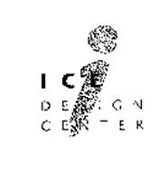 I ICE DESIGN CENTER
