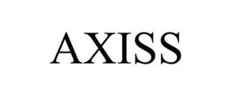 AXISS