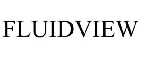 FLUIDVIEW