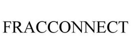 FRACCONNECT