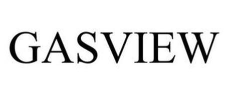GASVIEW