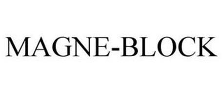MAGNE-BLOCK