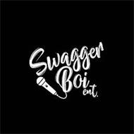 SWAGGER BOI ENTERTAINMENT