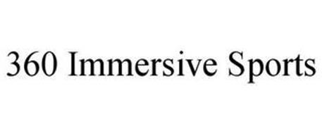 360 IMMERSIVE SPORTS