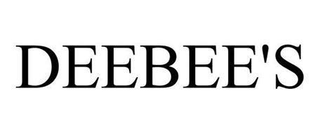 DEEBEE'S
