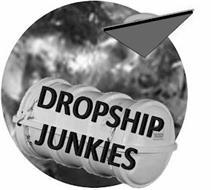 DROPSHIP JUNKIES VIKING