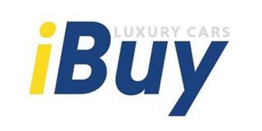 I BUY LUXURY CARS