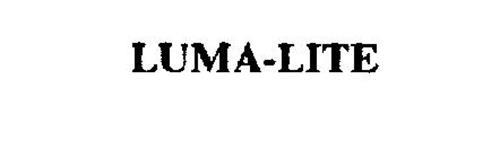 LUMA-LITE