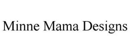 MINNE MAMA DESIGNS