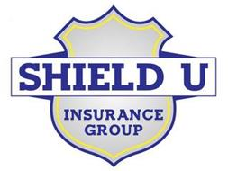 SHIELD U INSURANCE GROUP