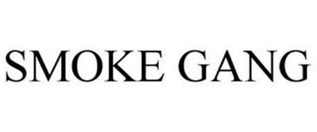 SMOKE GANG