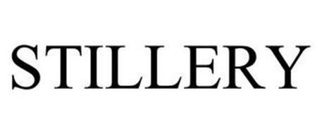 STILLERY