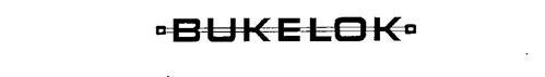 BUKELOK