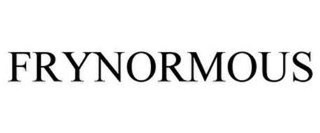 FRYNORMOUS