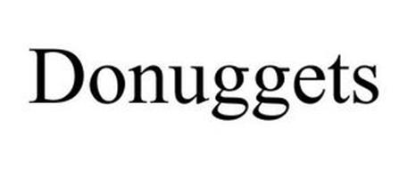 DONUGGETS