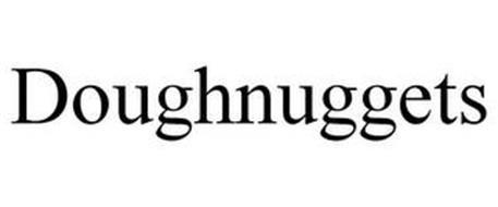 DOUGHNUGGETS