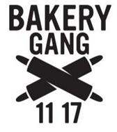 BAKERY GANG 11 17