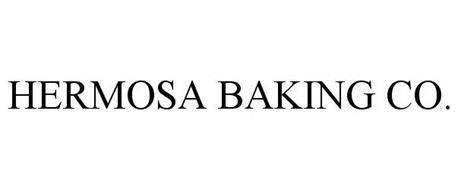 Bakkavor Foods Carson Ca