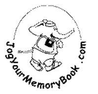 JOGYOURMEMORYBOOK.COM