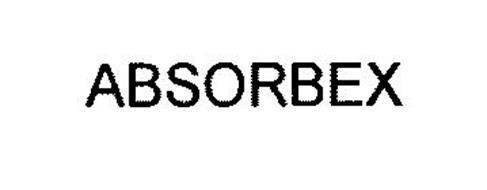 ABSORBEX