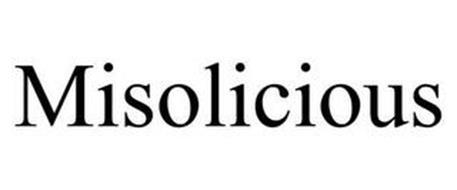 MISOLICIOUS