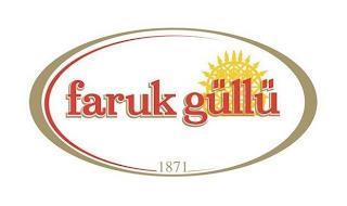 FARUK GÜLLÜ 1871