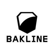 BAKLINE