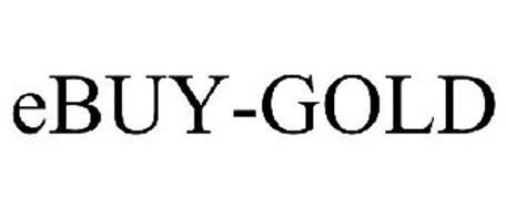 EBUY-GOLD