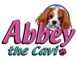 ABBEY THE CAVI