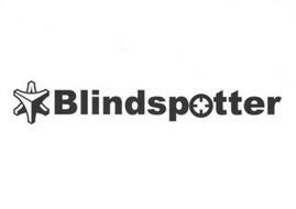 BLINDSPOTTER