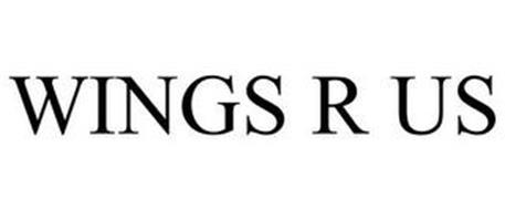 WINGS R US