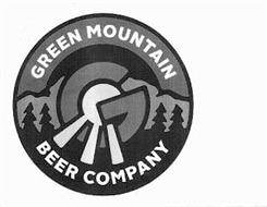 G GREEN MOUNTAIN BEER COMPANY