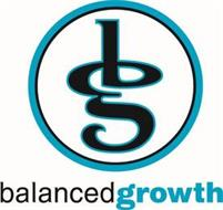 BG BALANCED GROWTH