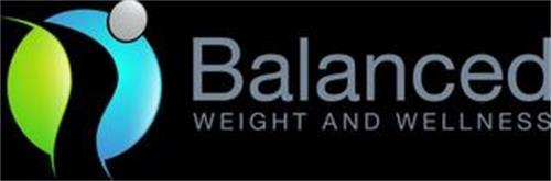 BALANCED WEIGHT AND WELLNESS