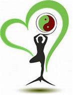 Balancing Your Bottom Line Health Coaching, LLC