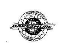 BAKESHURE
