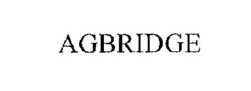 AGBRIDGE