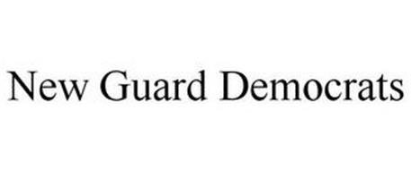 NEW GUARD DEMOCRATS