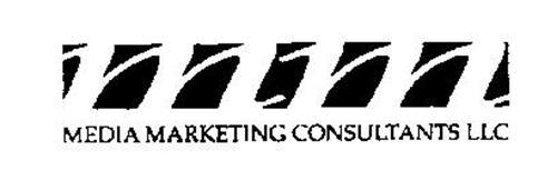 MM MEDIA MARKETING CONSULTANTS LLC