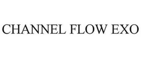 CHANNEL FLOW EXO