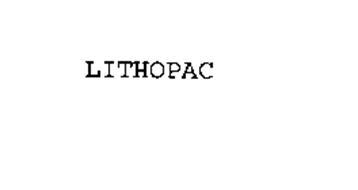 LITHOPAC