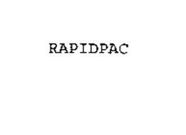RAPIDPAC