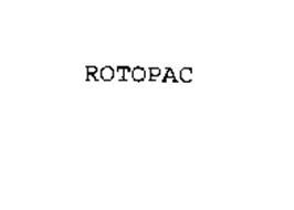 ROTOPAC