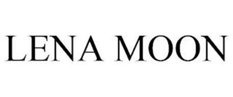 LENA MOON