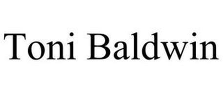 TONI BALDWIN